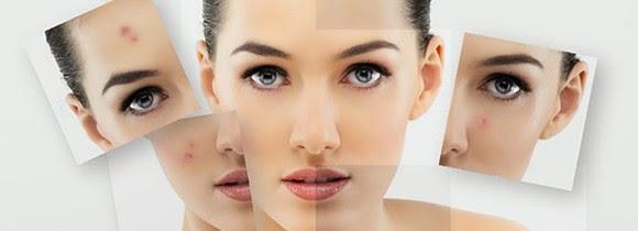 soluciones-dermatologicas